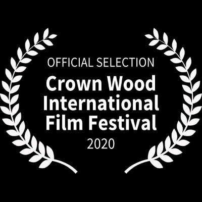 Crown Wood
