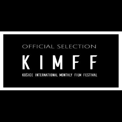 KIMFF
