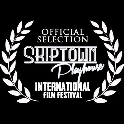 Skipton Playhouse