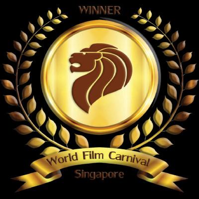 WFC Singapore