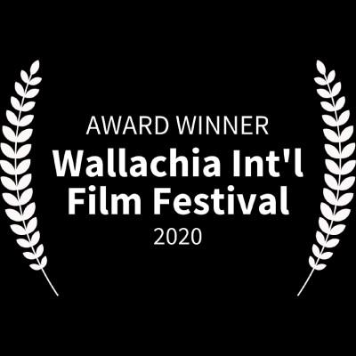 Wallachia