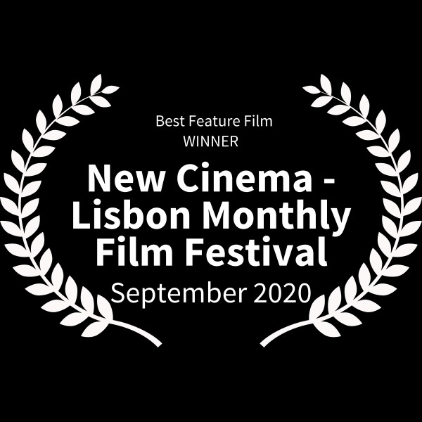 BestFeatureFilmWINNER-NewCinema-LisbonMonthlyFilmFestival-September2020