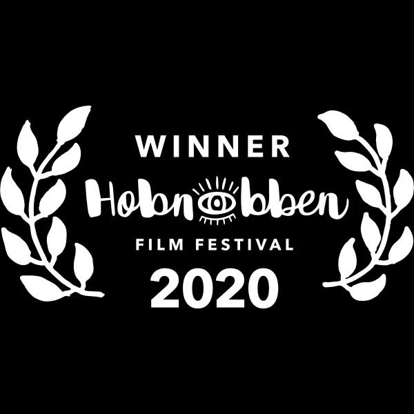Hobnobben Film Festival 2020