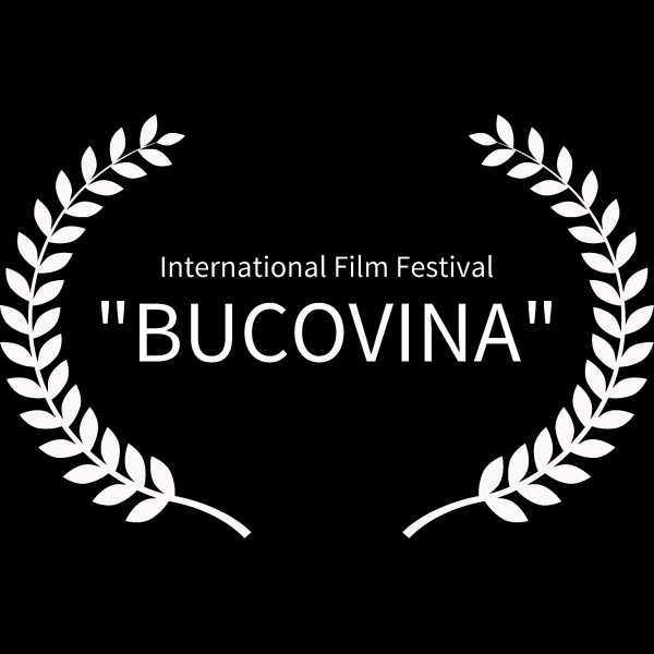 International Film Festival - BUCOVINA