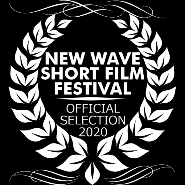 New Wave Short Film Festival