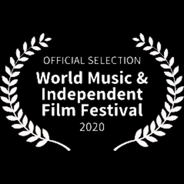 OFFICIALSELECTION-WorldMusicIndependentFilmFestival-2020