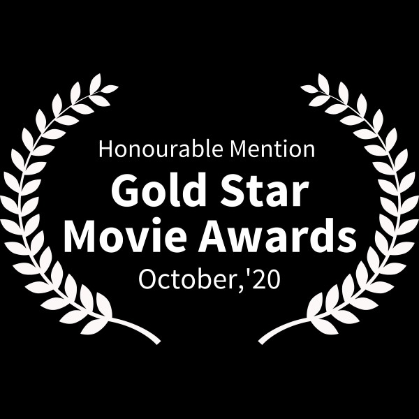 HonourableMention-GoldStarMovieAwards-October20